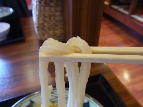 110724-105麺上げ(縮小)
