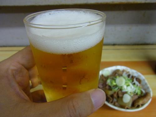 110729-003一人乾杯(縮小)
