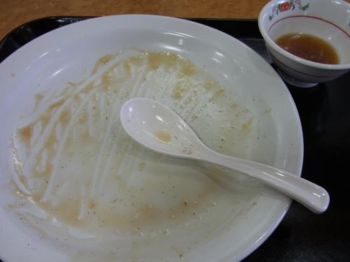 110730-106完食(縮小)