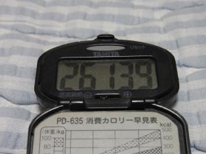 110730-050万歩計(縮小)