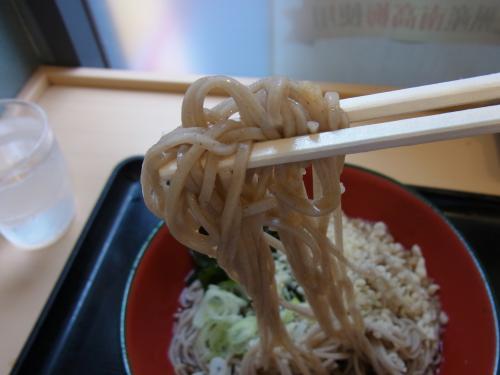 110803-004麺上げ(縮小)