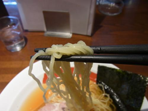 110807-104麺上げ(縮小)