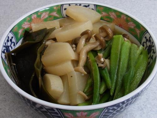 110813-020煮物(縮小)