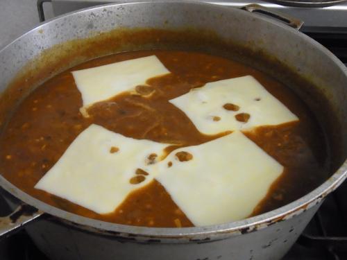 110814-017チーズ投入(縮小)