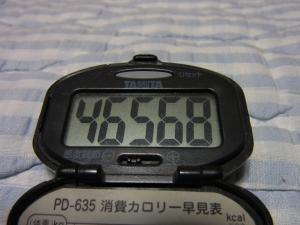 110814-060万歩計(縮小)