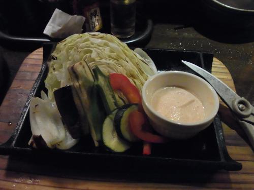 110820-006グリル野菜(縮小)