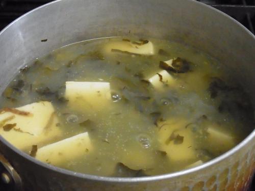 110821-030高菜豆腐(縮小)
