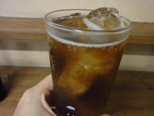 110824-003一人乾杯(縮小)