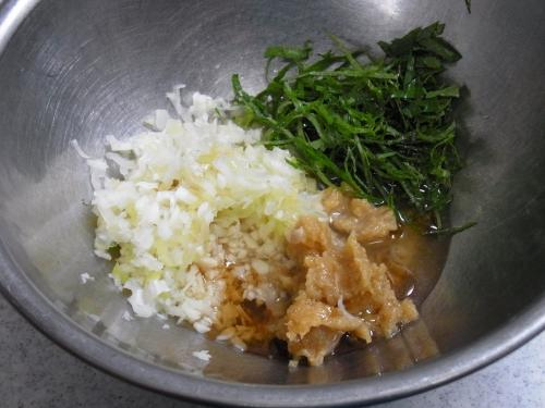 110825-010味噌だれ(縮小)