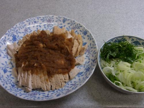110826-010鶏胸肉のおろしポン酢(縮小)
