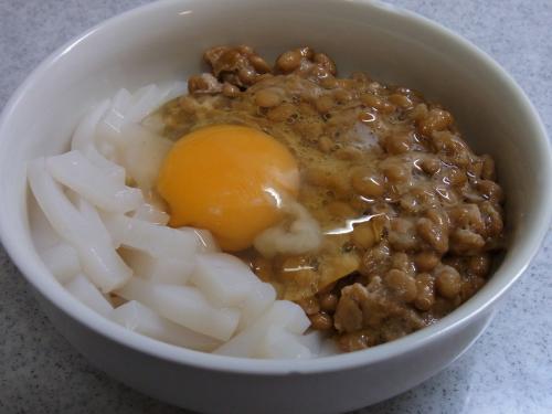 110826-022いか納豆(縮小)