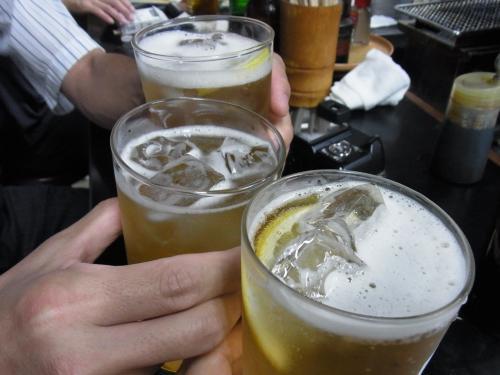 110909-022乾杯(縮小)