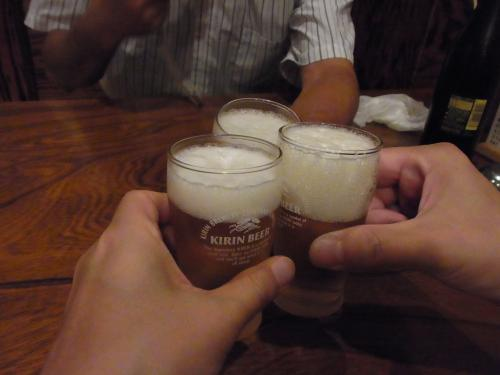 110909-031乾杯(縮小)