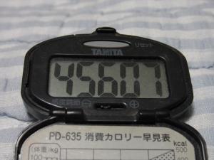 110911-060万歩計(縮小)