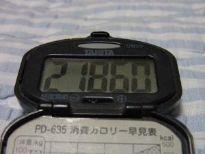 110917-050万歩計(縮小)