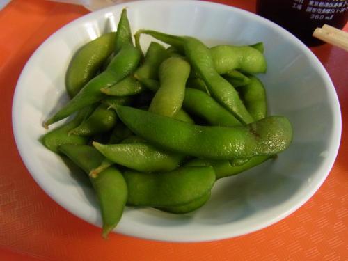 110916-007枝豆(縮小)