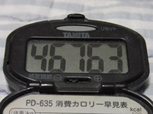 110918-060万歩計(縮小)