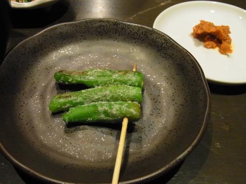 120330-015野菜串(S)