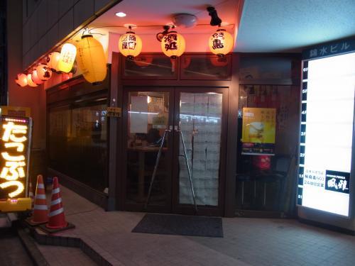 120330-031桜商店603(S)