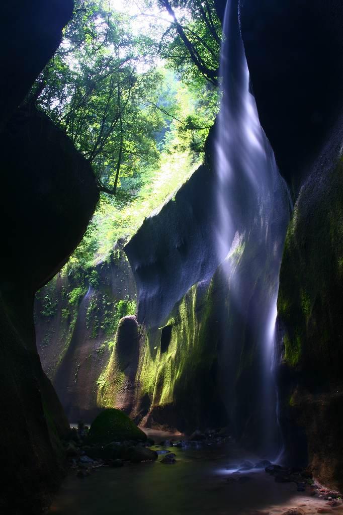 s-由布川峡谷20090905 030