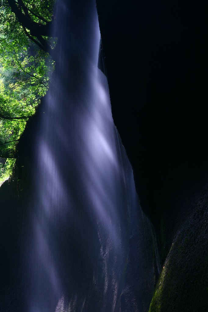 s-由布川峡谷20090905 026