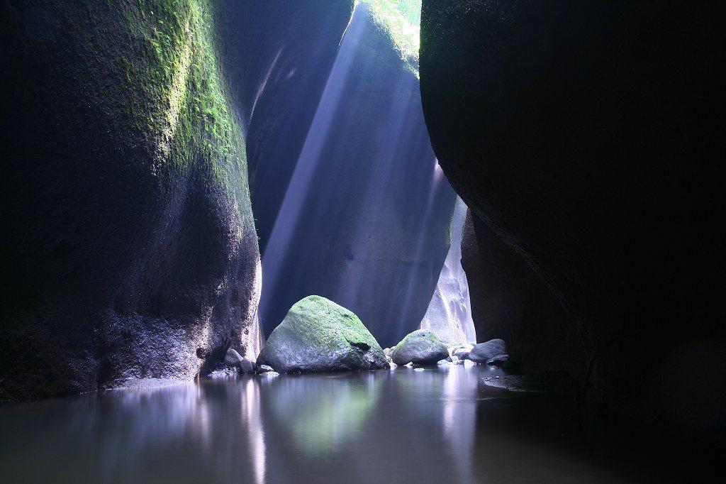 s-由布川峡谷20090905 046