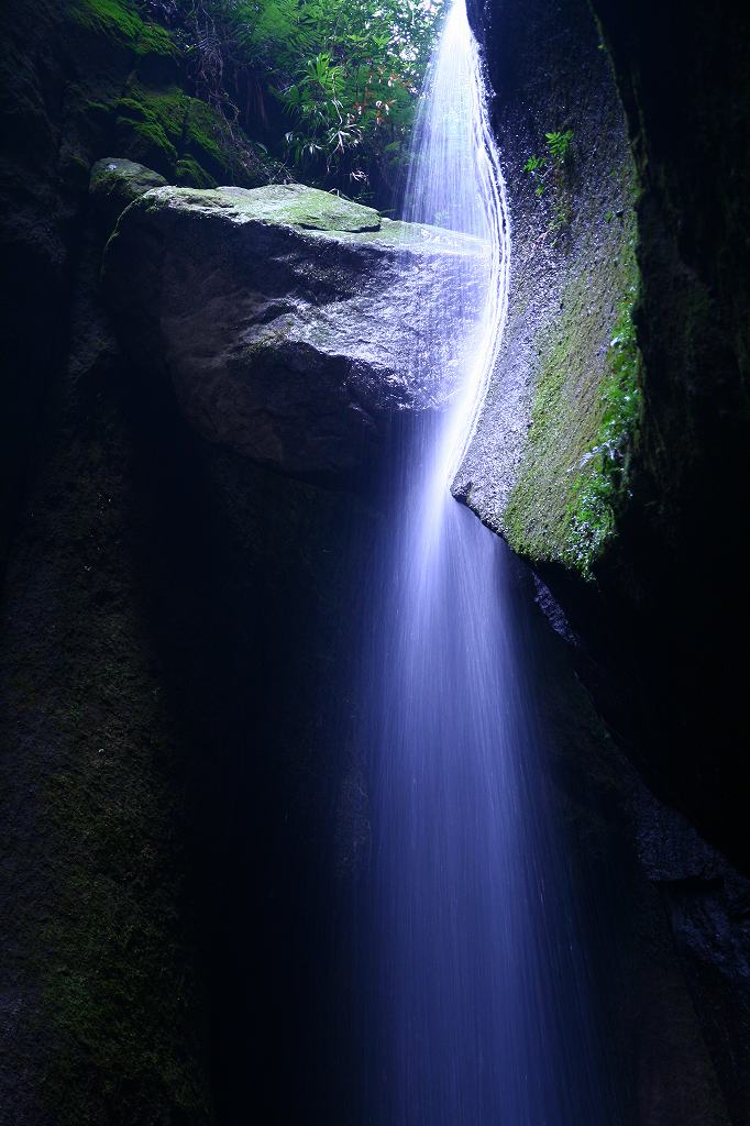 s-由布川峡谷20090913 028