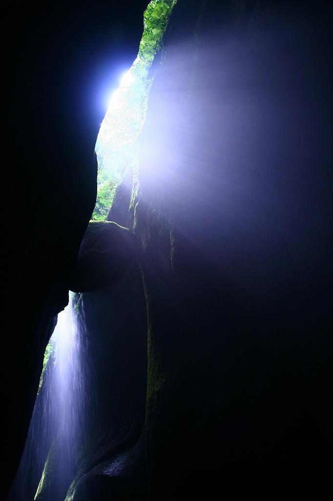 s-由布川峡谷20090913 045