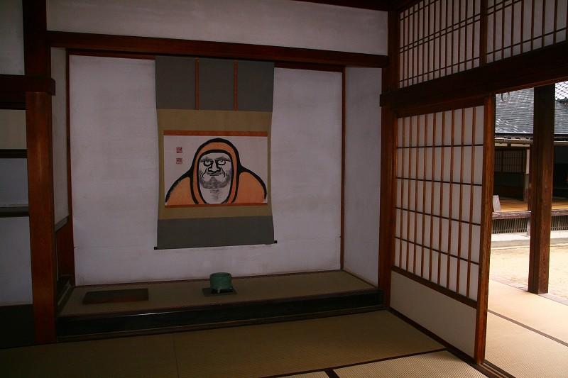 嵐山神戸ルミナリエ20091205 026