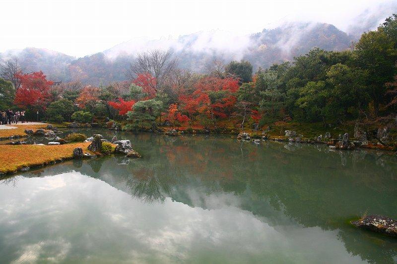 嵐山神戸ルミナリエ20091205 043