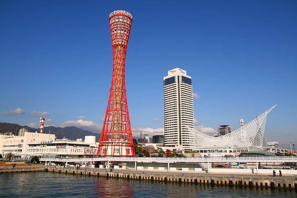 嵐山神戸ルミナリエ20091205 054