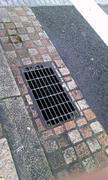 排水溝-1小