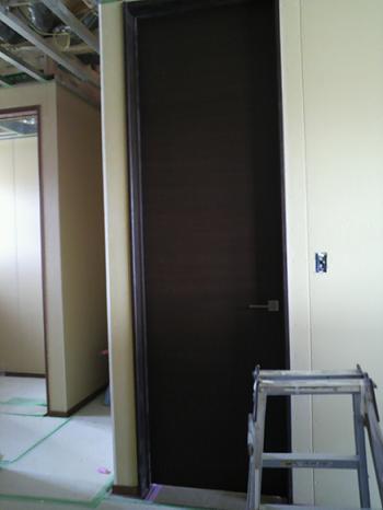 P1000456.jpg