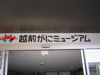 IMG_0021 (400x300)