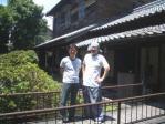 長崎市 平川 20100724