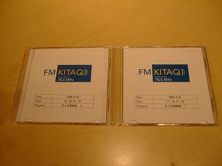 s-DSCF0216.jpg