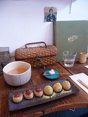 コピー ~ お茶とお菓子の横尾 (4)