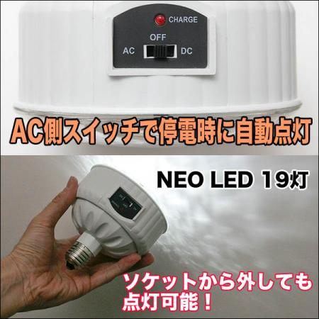 1529449_1_convert_20110626142853.jpg