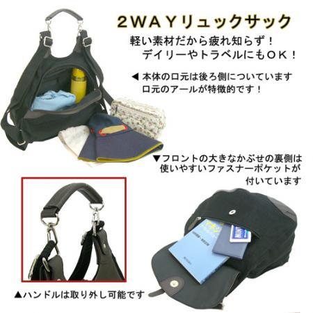 1654370_2_convert_20110910191843.jpg