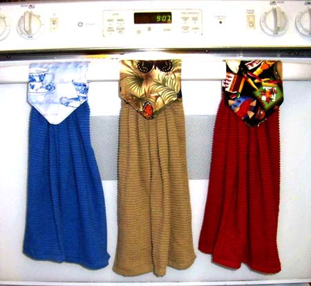 hand_towel.jpg