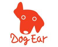 dogear.jpg