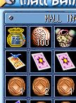 1001132