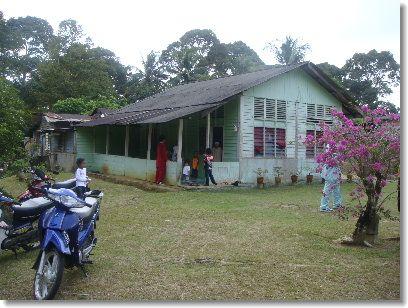 200912minka.jpg