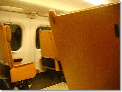 sinkansen2.jpg