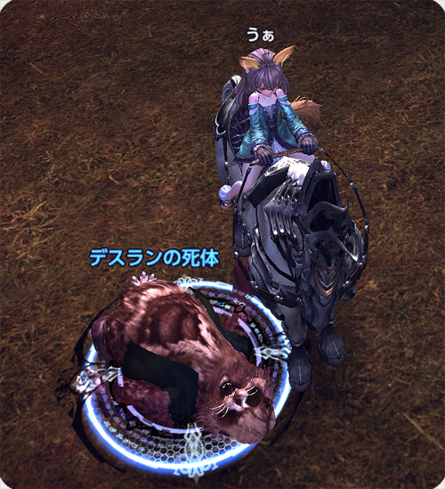 TERA_ScreenShot_20110820_215608.jpg