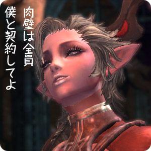 TERA_ScreenShot_20110826_221802.jpg