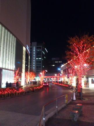 20111211ginza.jpg