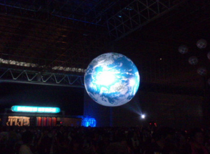 20111228cdj2.jpg
