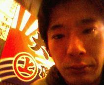 furuyama_20100126003837.jpg