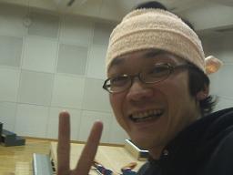 tsumura01.jpg